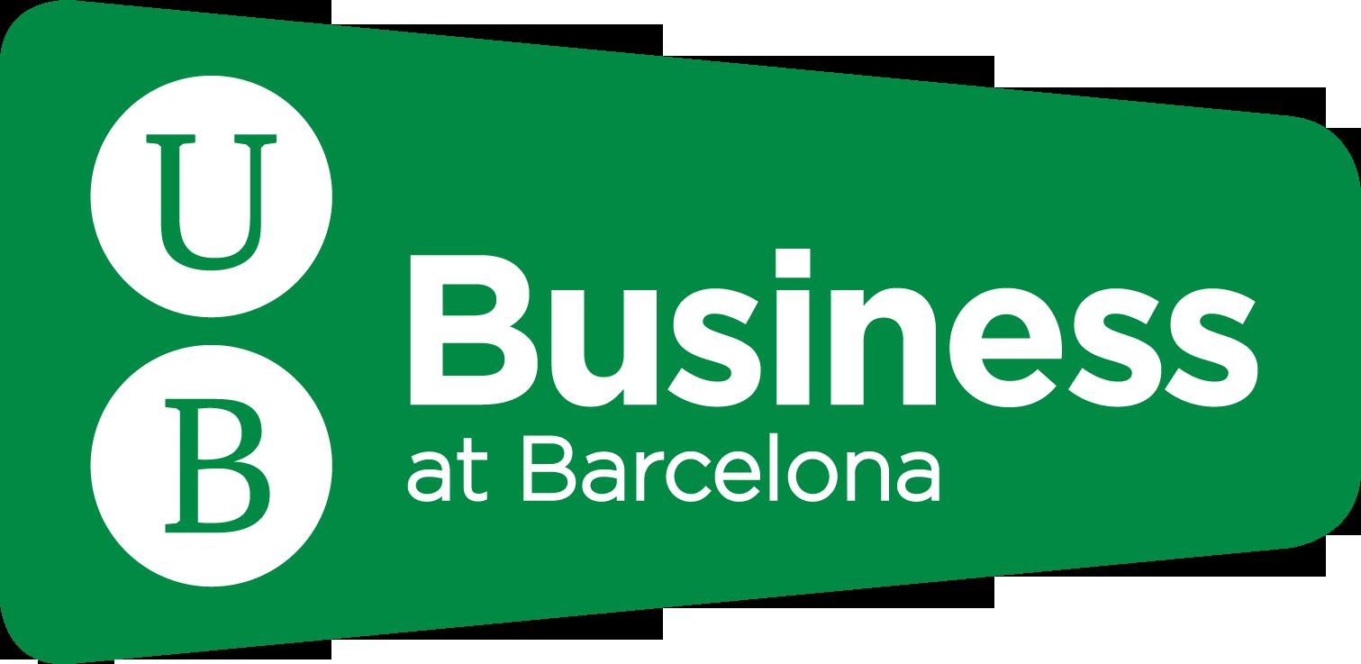 UB Business