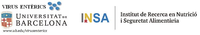 Logo GVE_INSA