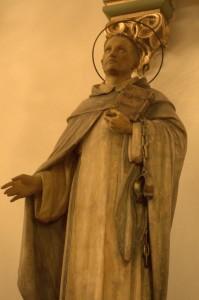 Sant Ramon de Penyafort
