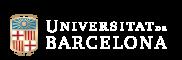 Visita virtual de l'Edifici Històric de la Universitat de Barcelona