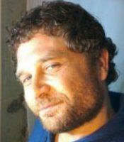 PABLO ALMAJANO FRANCOY