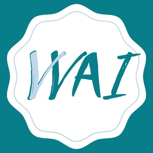 WAI Research Group
