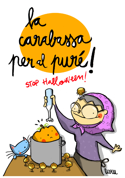 Il·lustració de Joan Turu (joanturu.blogspot.com)