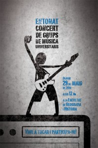 Postal Concert_grups_universitaris A