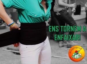 ENFAIXAT1