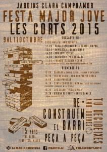 FM Les Corts