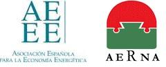 VI Congrés de l'Associación Hispano-Portuguesa de Economía de los Recursos Naturales y Ambientales a Girona