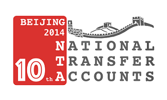 World Symposium on National Transfer Accounts
