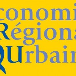 20150422Revue Economie Regional