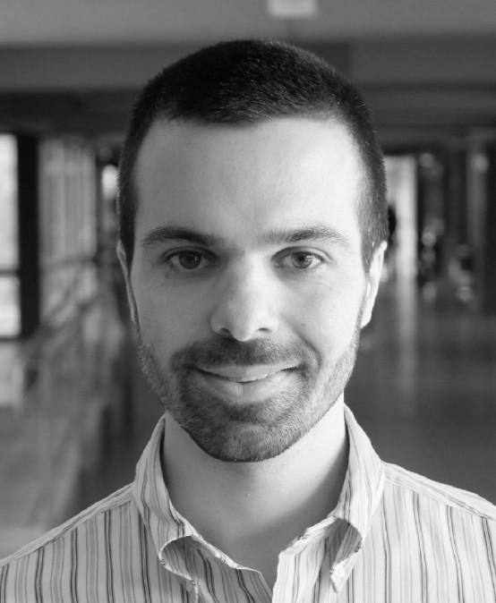 Federico Tadei