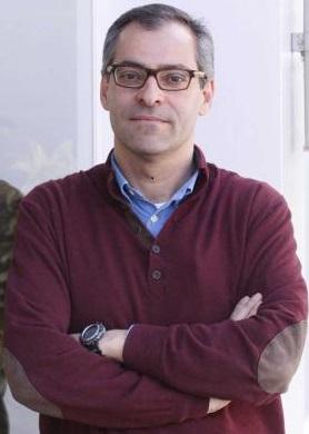 Andreas Kyriacou