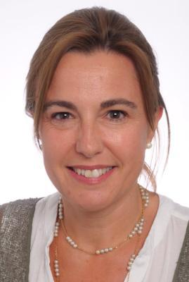 Elena del Rey Canteli