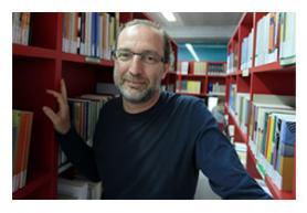 Ferran Mañé Vernet