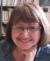 Isabel Busom Piquer