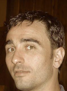 Javier Valbuena Gómez