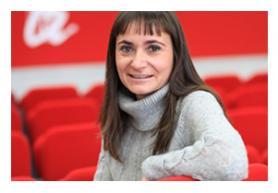 Maria Llop Llop