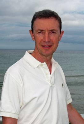Renan Ulrich Goetz