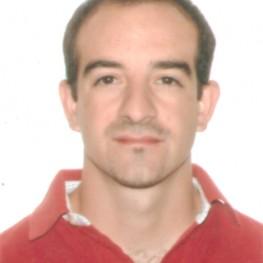 Miguel Sanchez-Romero