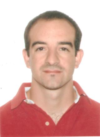 Miguel Sánchez Romero