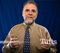 """Conferència XREPP """"Més enllà de la crisi grega"""""""
