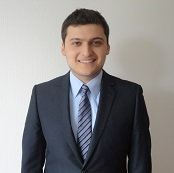 Gianko Michailidis