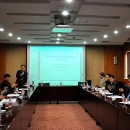 20151203 fresh meeting
