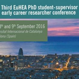 20160907_3rd_EUHEA_PhD