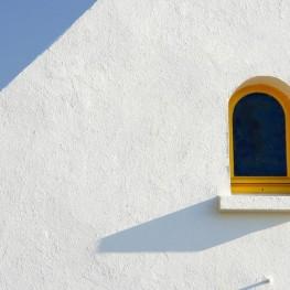 window-1449251_1280