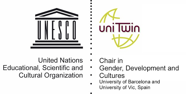 UNESCO_Gender_logo.jpg