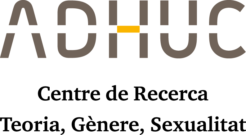 ADHUC_Logo_Color_RGB.png