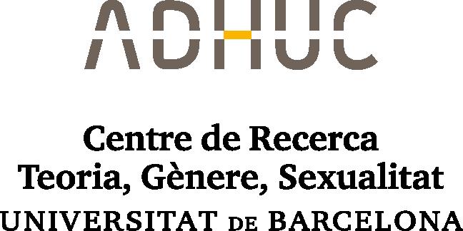 ADHUC_Logo_NormatiuUB_V3linies_Color_RGB.png