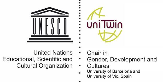 UNESCO%20Gender_2_small.jpg