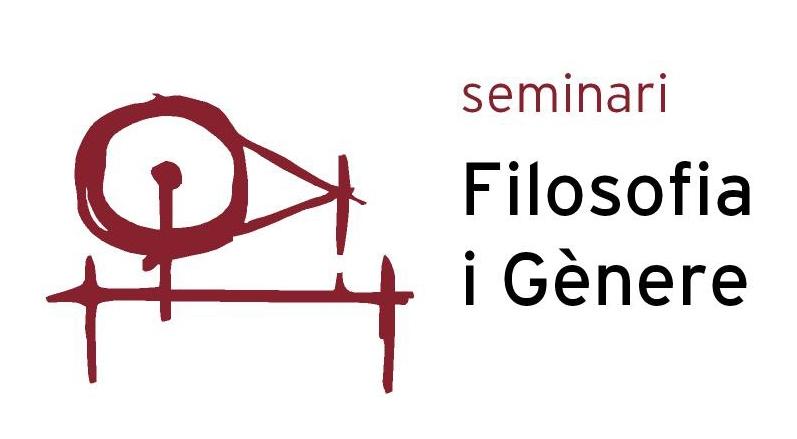 logo-SFiG.jpg