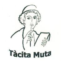 logo_tacita_muta%20QUALITAT.jpg