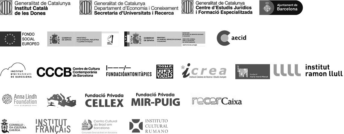 sponsors%20adhuc_bw.jpg
