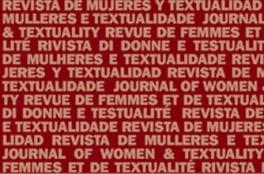 """CFP: """"¿Una empresa de mujeres? Construir la re(d)pública de las letras: editoras iberoamericanas contemporáneas"""", dosier monográfico de Lectora. Revista de dones i textualitat."""