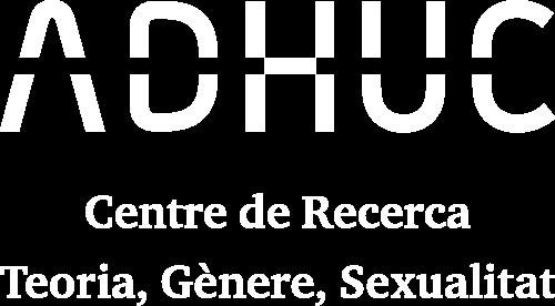 logo_blanco-adhuc.png