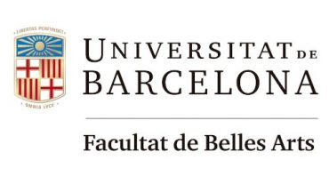 Universitat de Barcelona, Facultat de Belles Arts