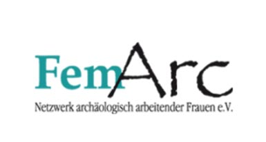 Logo FermArc