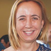Ana Gómez Díaz