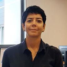 Marga Moreno Conde