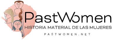 Past Women