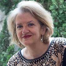 Ruth Maicas