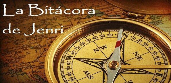 Logotipo Diario 16