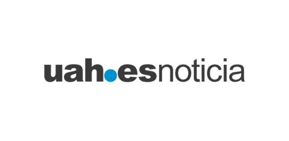Logo uah.es