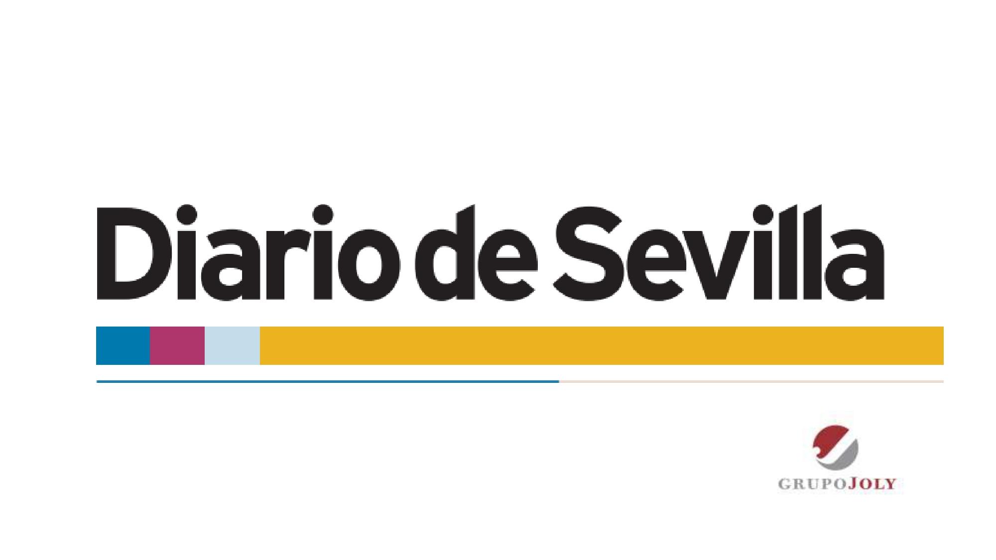 """Logo del diario """"ara"""""""