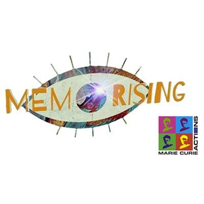 Logo Memorising
