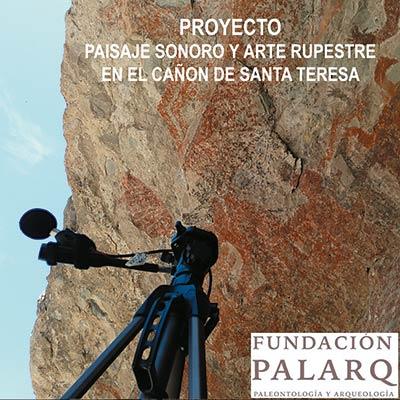 Logo Palarq