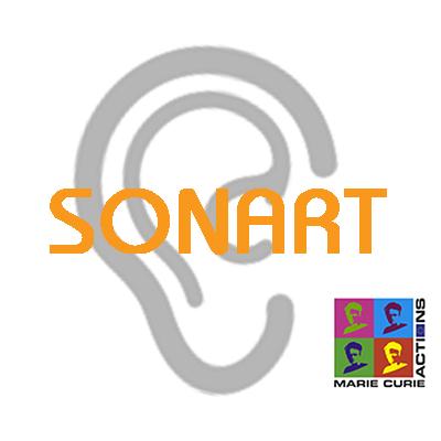 Logo Sonart Project