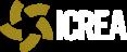 Logo ICREA